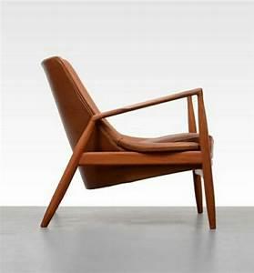 Fauteuil Design Confortable : les 25 meilleures id es de la cat gorie fauteuil confortable sur pinterest chaise confortable ~ Teatrodelosmanantiales.com Idées de Décoration