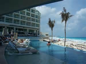 Sun Palace Resort Cancun Mexico