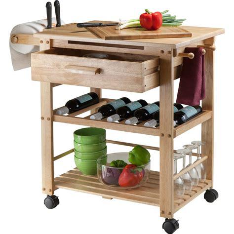 kitchen trolley ideas kitchen carts with granitekitchen carts on wheels 79 remarkable kitchen carts photo ideas
