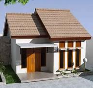 Denah Desain Rumah Sederhana Minimalis Modern Nulis RUMAH DIJUAL Rumah Paling Murah Type 36 Modern Minimalis Desain Rumah Minimalis Type 45 Mengakali Keterbatasan Desain Rumah Minimalis Tipe 36