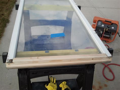 Insulated Glass Replacement Services  Apex Window Werks