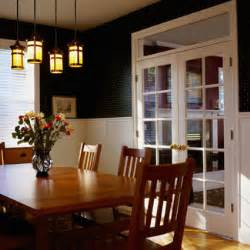 decorating ideas for dining room dining room wall decor kris allen daily