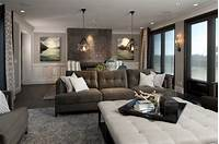 family room design 18 Ideas To Design Comfortable Your Family Room - Interior Design Inspirations