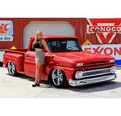 Sold Inventory  Classic Cars & Muscle For Sale In