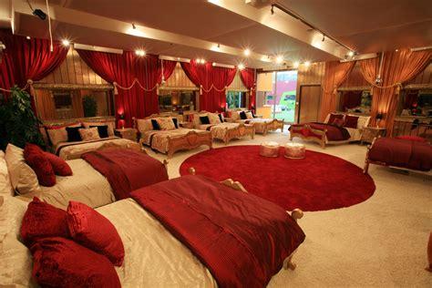 bid room bb9 house and pictures luxury bedroom 1 big