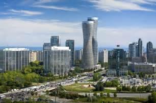 Skyline Home Improvements