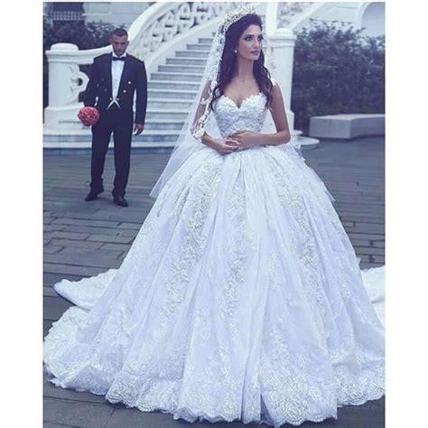 robe de mariée blanche et robe blanche mariage