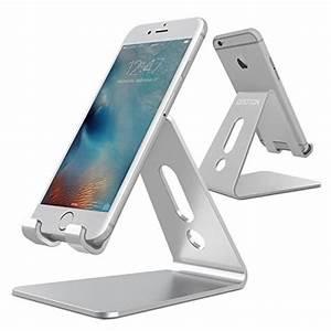 Support Tlphone Portable StandSupport De Bureau Pour E