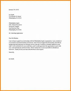 10 what to put in your cover letter agenda example With what do you put in a covering letter