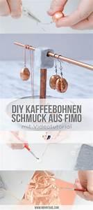 Fimo Ideen Für Anfänger : die besten 25 fimo schmuck ideen auf pinterest fimo polymer clay polymere und fimo ~ Frokenaadalensverden.com Haus und Dekorationen