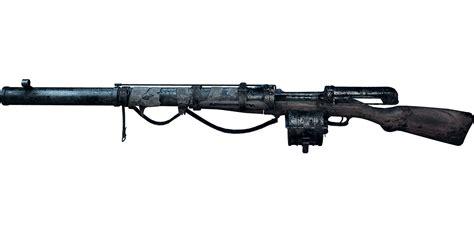 game showdown hunt mosin nagant avtomat m1891 obrez weapon