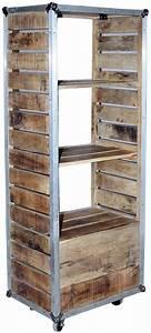 Kleiderschrank Höhe 170 : regal home affaire stage box h he 170 cm otto ~ Orissabook.com Haus und Dekorationen