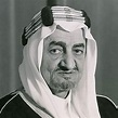 These 9 Arab politicians were assassinated