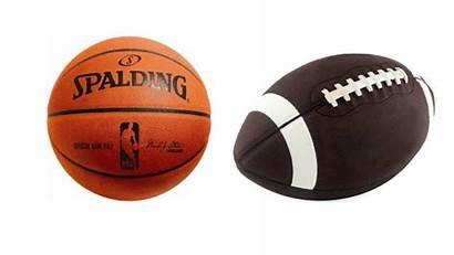 Basketball Football Astigmatism Duette Lens Hybrid Synergeyes
