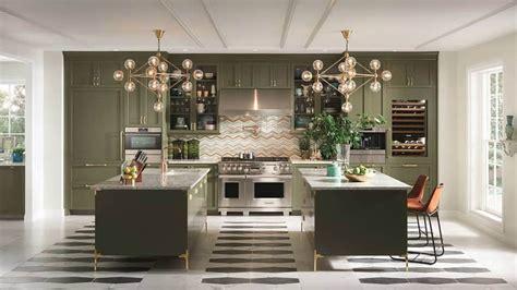 kitchen design ideas   fabulous kitchen ideas