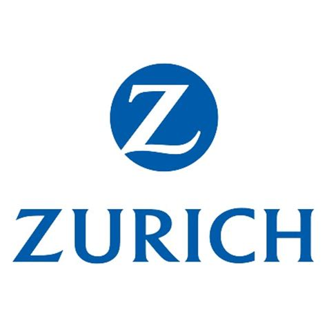Zurich Insurance Group on the Forbes Global 2000 List