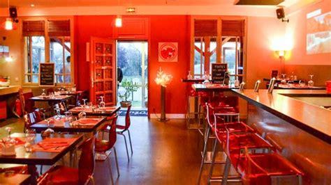 restaurant le bœuf kiri 224 andr 233 de cubzac 33240 avis menu et prix