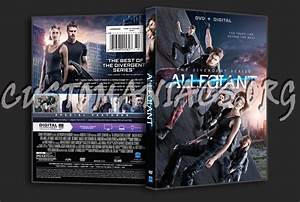 Forum Scanned Covers - DVD Covers & Labels by Customaniacs