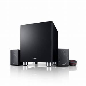 Bluetooth Lautsprecher Für Pc : teufel gaming lautsprecher concept c 200 ng set online ~ A.2002-acura-tl-radio.info Haus und Dekorationen