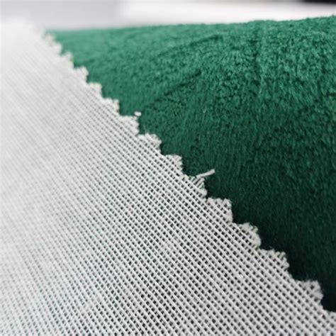 Affordable Upholstery Fabric china affordable upholstery fabric suppliers and