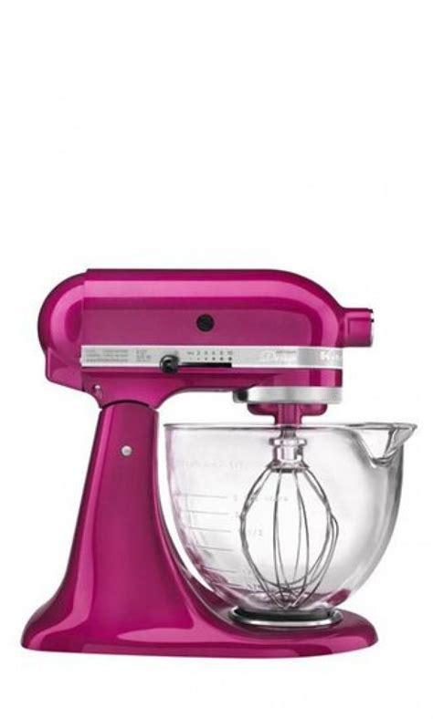 kitchenaid artisan design series 5 qt stand mixer kitchenaid artisan design series 5 qt stand mixer 2506299