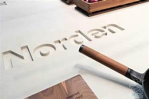 Schwedisches Restaurant Frankfurt : ambiente nw 123 ~ Watch28wear.com Haus und Dekorationen