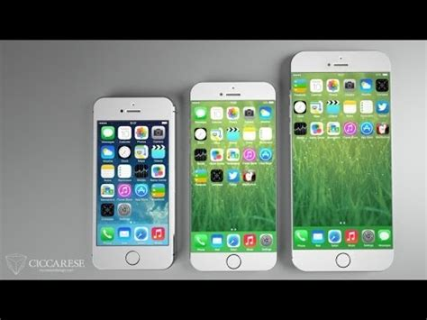 When Will The New Iphone Be Available For Sale 03
