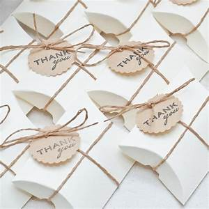 Cadeau Pour Mariage : cadeau invit s mariage nos id es comment remercier vos invit s ~ Teatrodelosmanantiales.com Idées de Décoration
