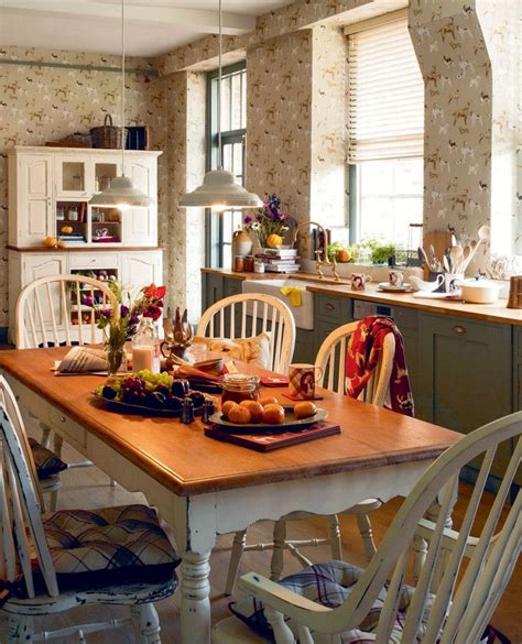 ashleys country kitchen 35 best images on 1364