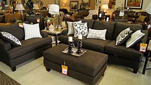 McGann Furniture Home Store Of Baraboo Wisconsin