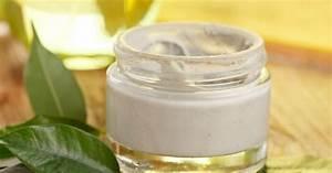 Recette Soin Cheveux : recette de soin capillaire anti cheveux gras l 39 argile verte ~ Dallasstarsshop.com Idées de Décoration