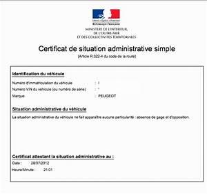 Telecharger Un Certificat De Non Gage : certificat de travail a imprimer la demande de certificat de non gage ~ Medecine-chirurgie-esthetiques.com Avis de Voitures