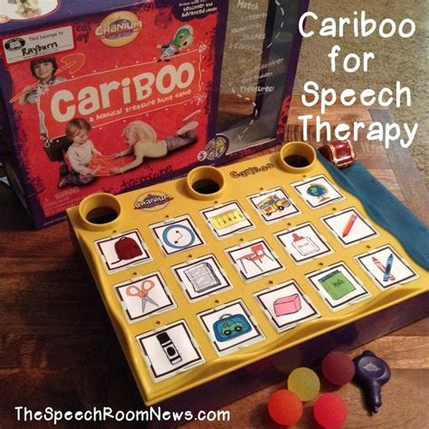 25 best ideas about preschool speech therapy on 431 | 3f223e4db36a22dd2119a2c802409e87