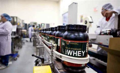 cuisiner proteine de soja la whey protéine fitness musculation nutrition