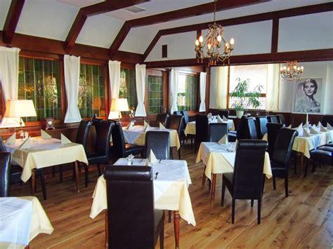 Restaurant Syrtaki Im Haus Schellen In Korschenbroichpesch