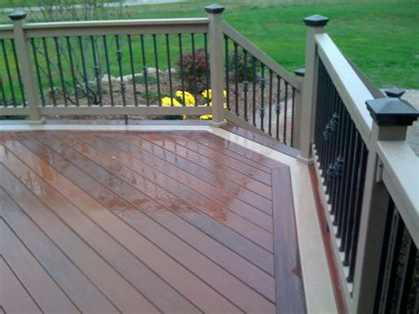 cabot semi solid deck stain drying time 404 not found