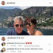Scorpian's Katharine McPhee Engaged To Boyfriend David ...