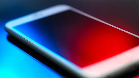 mobile ad fraud  surging  scammers  smarter