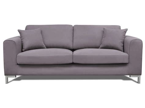 canapé à prix discount canapé pas cher conforama promo canapé le canapé 3 places