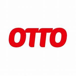 Otto Rechnung : otto gmbh co kg otto de twitter ~ Themetempest.com Abrechnung