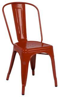 modern dining chairs jpg