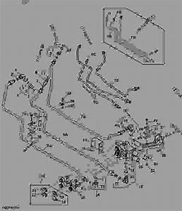 John Deere 5083e A  C Wiring Diagram