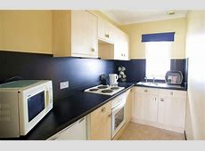 Silver bungalow in Minehead Butlins
