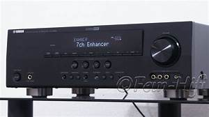 Yamaha receiver 2018 | check out top brands on ebay