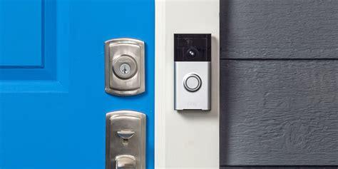 apple door lock smart door locks set to support apple homekit electronic