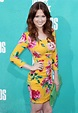 Who's Hotter?: Jenna Fischer vs. Ellie Kemper - Off-Topic ...