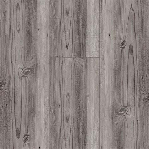 lumber liquidators vinyl plank flooring reviews tranquility 4mm vinyl plank flooring reviews floor matttroy
