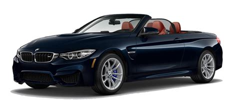vista bmw pre owned new pre owned bmw models bmw of el cajon upcomingcarshq