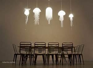 luminaire, suspendu, design, en, plus, de, 30, id, u00e9es