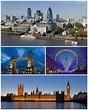 File:London collage.jpg - Wikipedia